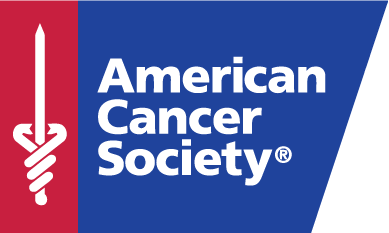 Custom Sublimated Uniforms Partners American Cancer Society