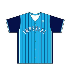 imperial-baseball-jersey