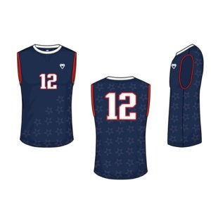 mens-volleyball-uniform