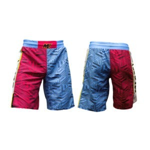 FightShorts_ProductDisplay-1