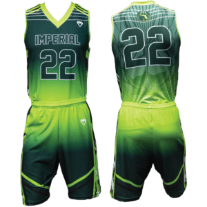 9f9ec50f4f4f MensBasketballUniforms Men s Basketball Uniforms