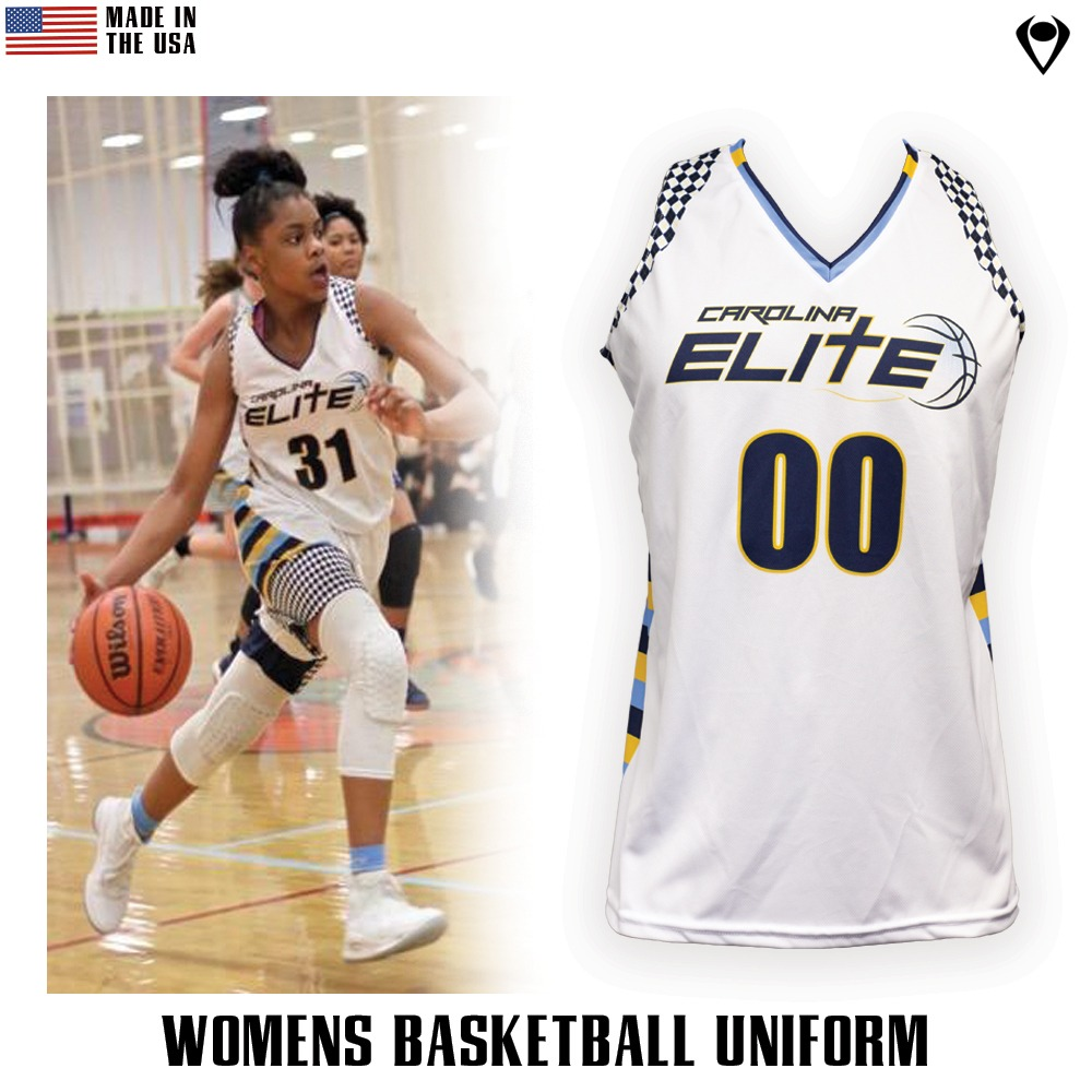 5cea8390153f Take a peek at our basketball jersey and uniform designer!