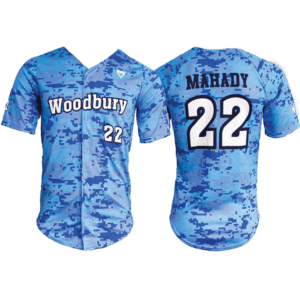 Woodbury_Jerseys
