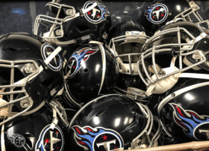 b80c0039 Uniform Spotlight: Tennessee Titans - The Imperial Point